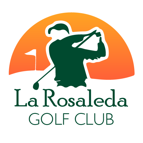La Rosaleda Golf Club
